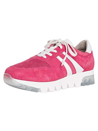 Tamaris Damen 1-1-23749-24 Sneaker 494 Removable Sock