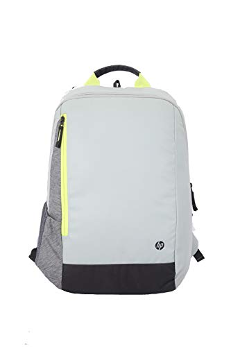 HP Pavilion Spice 200 Backpack
