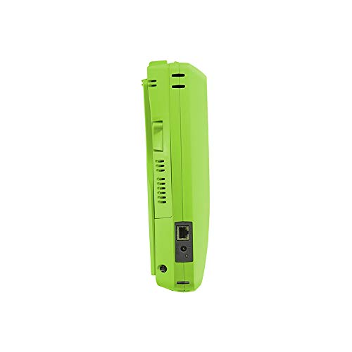 NETSCOUT HH TOOLS HW-SW-SUPPORT 1TG2-1500 1TG2-1500 ONETOUCH AT G2 ENET TESTER