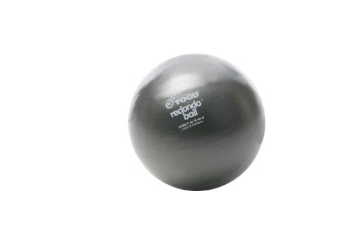 TOGU Redondo Ball Gymnastikball (18cm)