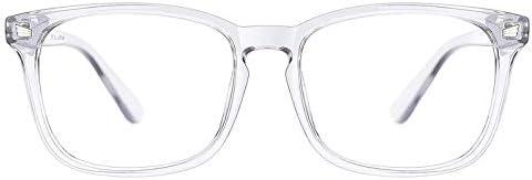Save up to 52% on TIJN Eyewear