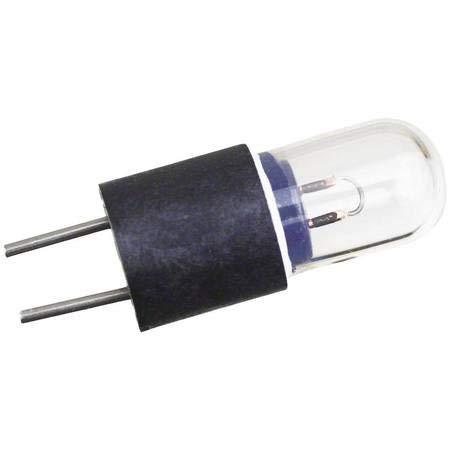 Light Bulb MC8000HLI Fits Janome Kenmore & More