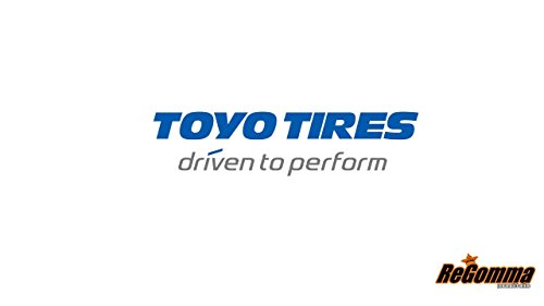 Toyo OPEN COUNTRY H/T ( 235/85 R16 120/116Q 10PR )