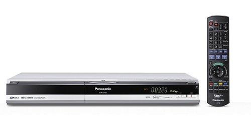 Panasonic Deutschland GmbH -  Panasonic Dmr Eh 685