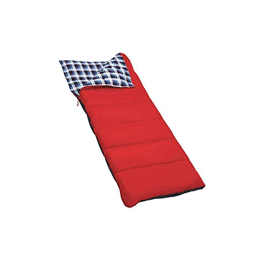 Outbound Sleeping Bag | Compact and Lightweight Sleeping Bag for