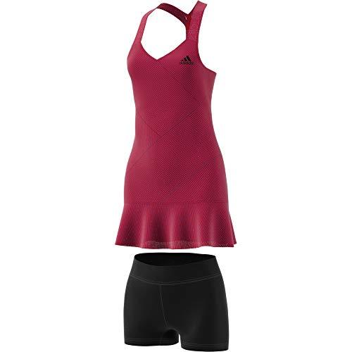 adidas Vestido modelo Y-DRESS PB D marca