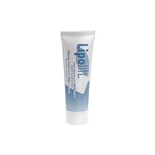 Natural Project - Lipolift sottomento 50ml
