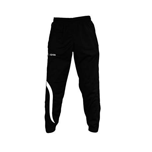 Alpas Trainingshose/Jogginghose Elegance Gr. 116 bis XXXL *NEU* AUSLAUFMODELL Sporthose, Größe: 152