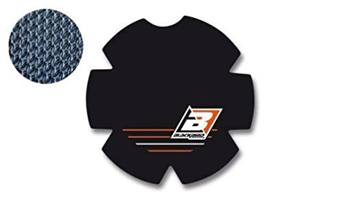 BLACKBIRD RACING Kupplungsdeckel Aufkleber SX/SXF EXC 350/450 2007-2016