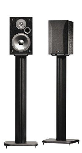 aw speaker stands SANUS BF31-B1 31