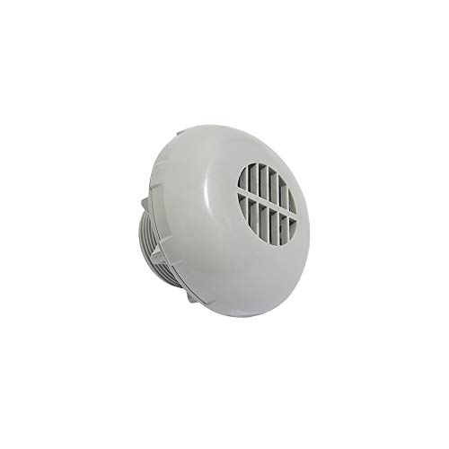 Bestway Valvola P6H1317 per Flusso in Entrata Accessori Pompe Piscina Manutenzione