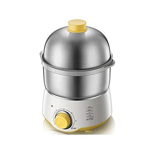 Startseite Automatisches Kochen...