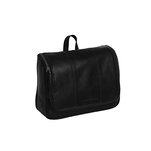 The Chesterfield Brand Gillian Toilet Bag Black