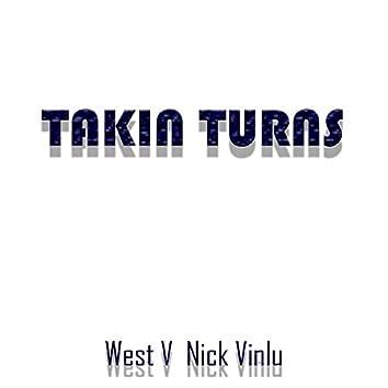 Takin Turns