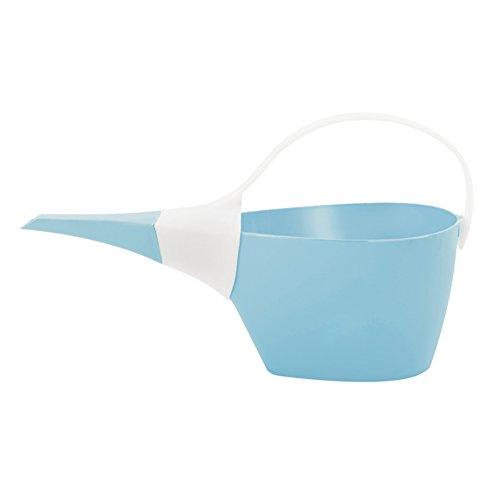 Theepot Plastic Watering Bloem Ketel Huishoudelijke Kunststof Bloemenpot Tuinieren, Buiten, Draagbaar, Theepot E