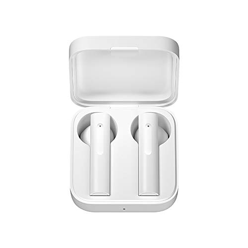 airdots xiaomi bluetooth fabricante gooplayer