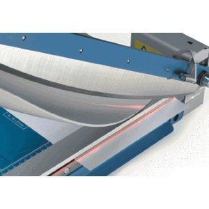 Dahle Lasermodul Dahle 795 für Modell 06.00867
