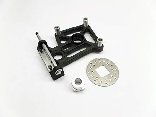 T2M FG Sportsline 1:5 4WD 530 06039 08456 06045 06044 Bremsanlage FSL®