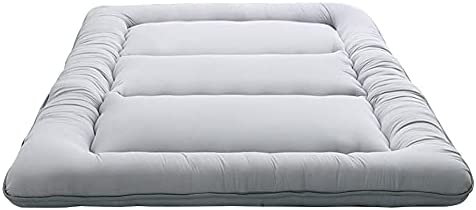 Top 10 Best floor sleeping mat Reviews
