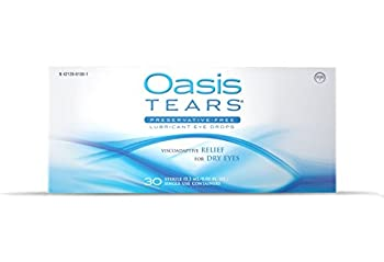 Best acuve oasis contact lenses Reviews