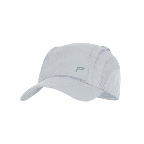 F Lite - Kappen für Damen in White, Größe Einheitsgröße