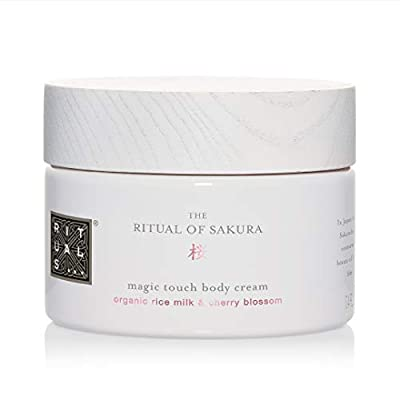 RITUALS The Ritual of Sakura Body Cream, 220ml by RITUALS
