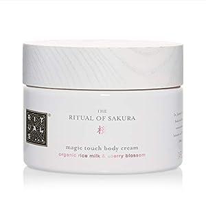 RITUALS The Ritual of Sakura Crema Corporal Hidratante, 220 ml