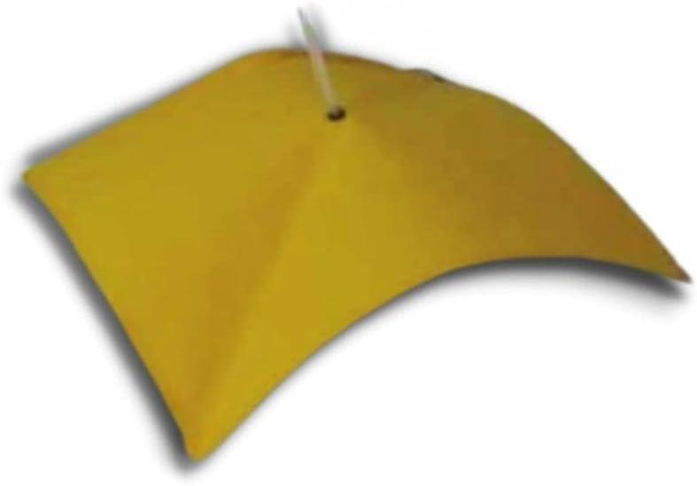 5 Special price X Ft. PVC Roof Tulsa Mall Leak Diverter