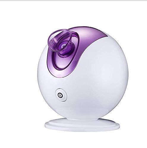 DPKALD Magic Ball Inicio Belleza Facial Vapor pulverizador