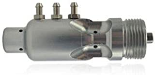 Shocktech Autococker Bomb 2 3-Way Clear