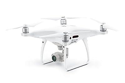 DJI Phantom 4 Pro+ Drone (UK)