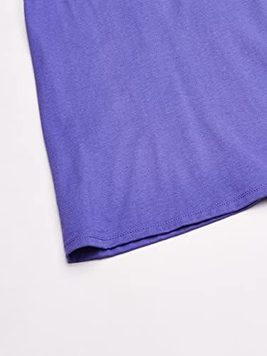 Cheap shirt dresses online _image4