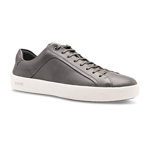 Joop! Herren Nikita c LFU 4 Sneaker, Grau (Grey 800), 45 EU