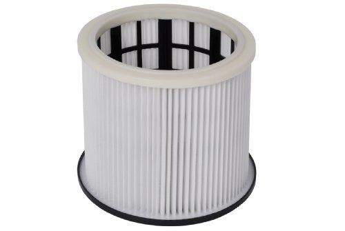 Rowenta ZR700001 Filtre Permanent Aspirateur cuve Rowenta Pro