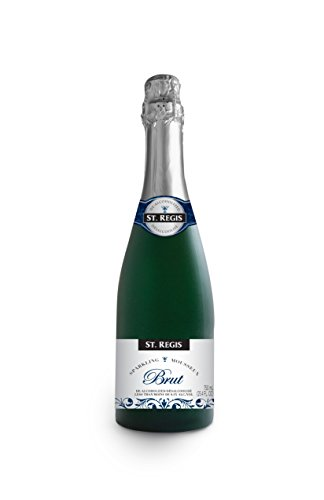 Non-Alcoholic Brut pack of two