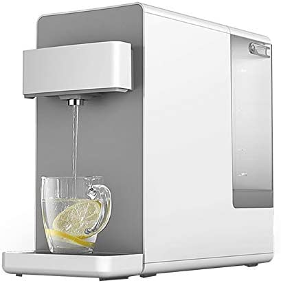 Household Water Dispenser Straight Drink Heating Machine Desktop Clean Drinking  Machine 3 Second Instant Water Purifier Intelligent Pipe Washing (Color :  White, Size : 45.8 * 19.5 * 38.2CM) : Amazon.ae: Tools & Home Improvement
