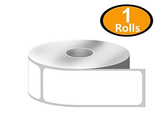 [1 Rolls, 520/Roll] 1
