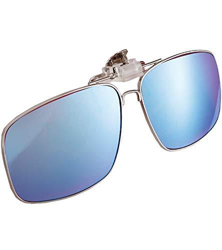YHYABC Gafas para Daltonicos para Hombres - Anteojos Correctivos para Daltónicos Ayudan A Los Niños - Anteojos para Daltónicos para Ver A Los Hombres de Color - Color Blindness Glasses con Clip