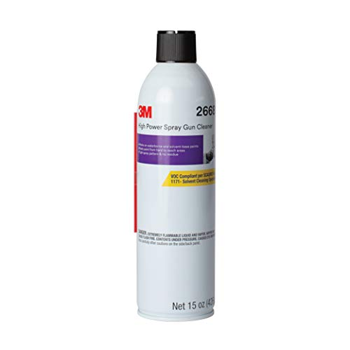 Best 3m solvents review 2021 - Top Pick
