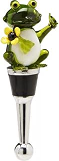 Best frog wine stopper Reviews