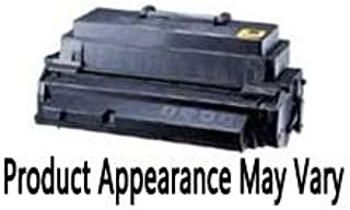 Compatible Toner Cartridge ML-1650D8 Black for Samsung ML-1650 ML-1651N ML-1652P ML-1653S