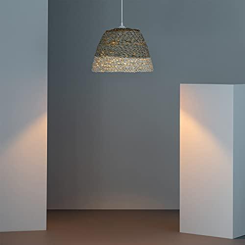 LEDKIA LIGHTING S3901422