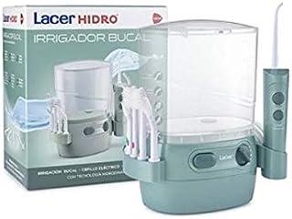 Lacer Hidro Lacer Hidro Irrigador Bucal Electrico 1500 g