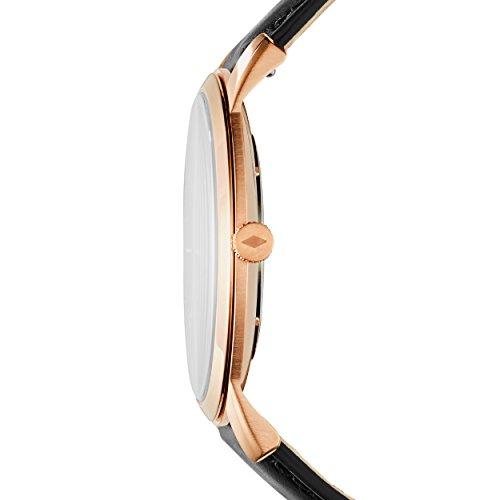 Fossil Herren-Armbanduhr FS5376 - 2