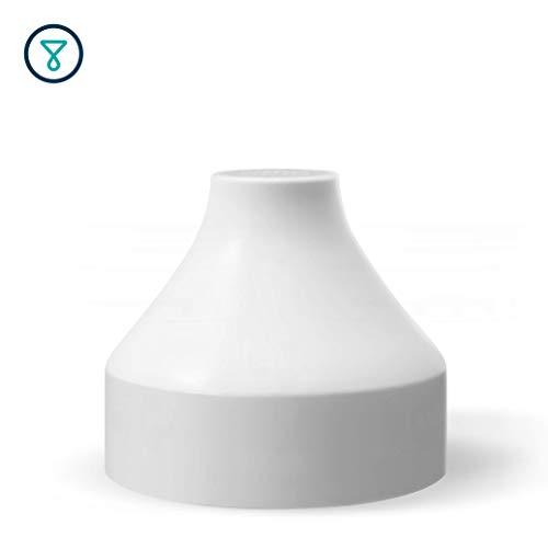 TAPP Water TAPP 1s - Recambio para filtro ducha TAPP 1s