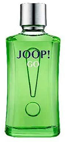 Joop! Go! Eau de Toilette 100ml