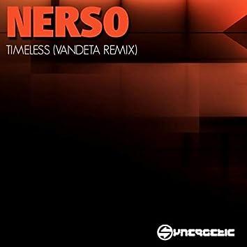 Timeless (Vandeta Remix)