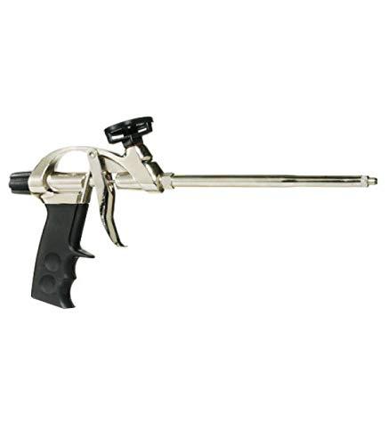 Maurer 2320188 Pistolet à mousse polyuréthane