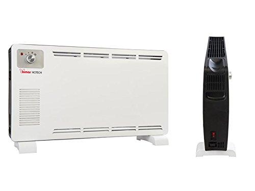 Bimar Termoconvettore HC500 Turbo