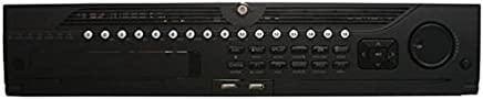 Tribrid Dvr, 16 Channel Turbohd/Analog, Auto-Detect, H.264, 1080P Real-Time +